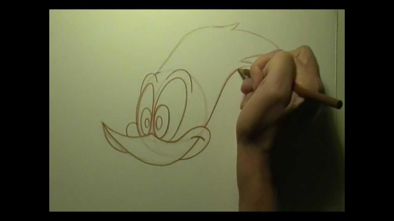 how to draw the enterprise e
