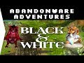 Black Amp White 1 HD God Game 2001 Download Amp Gameplay On Windows 10 Abandonware Adventures mp3