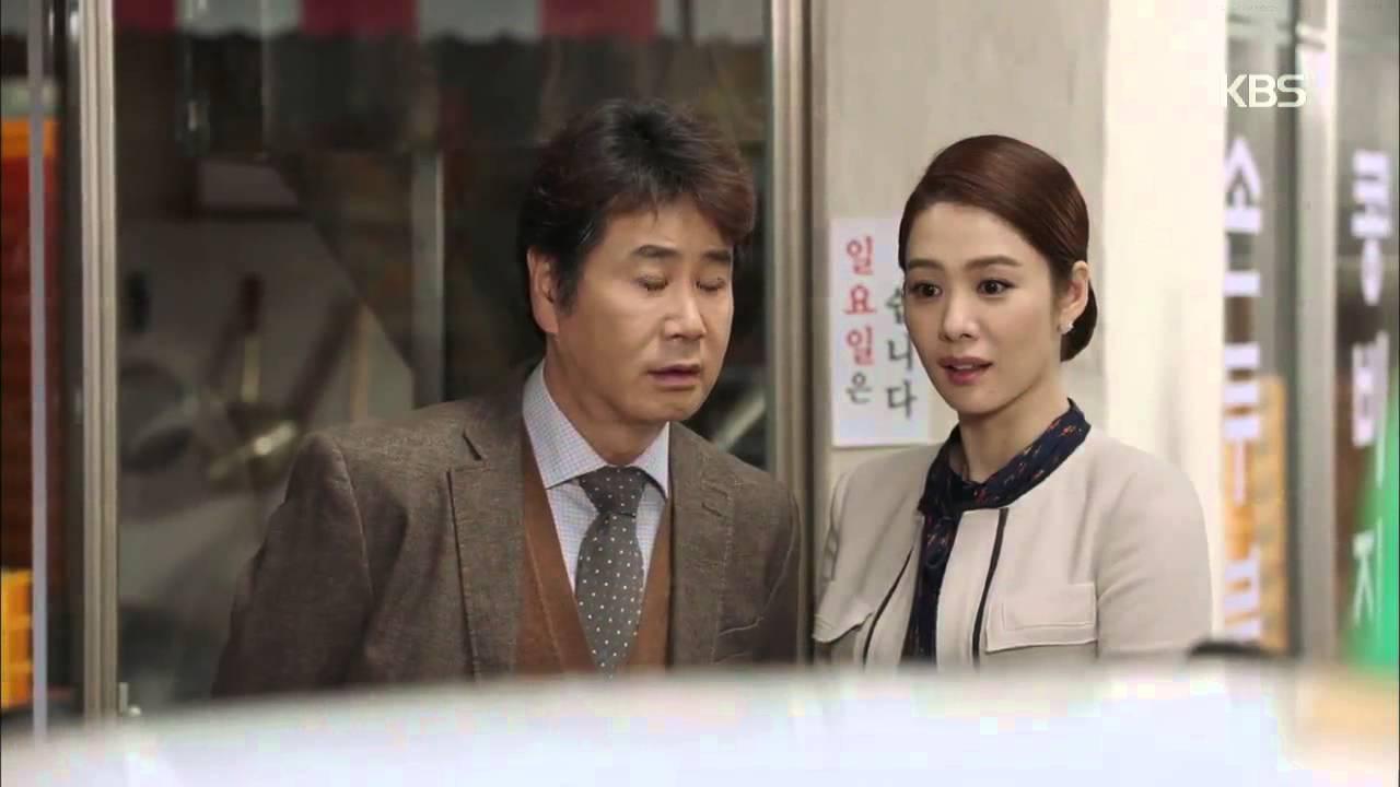 Download [HIT]가족끼리왜이래-삼남매 합의OK…'유동근 웃음꽃 피었네!'.20141122