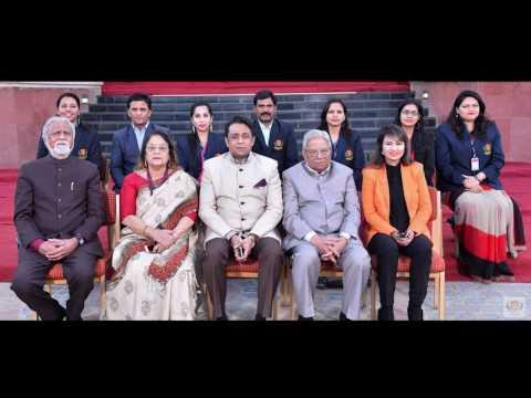 School of Media Studies, Jaipur National University
