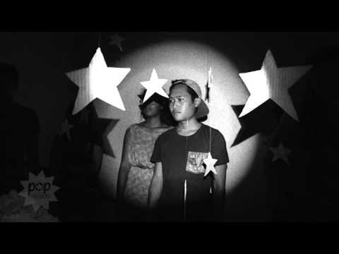 POP Montreal Present POP Shots Episode 5: Milk & Bone