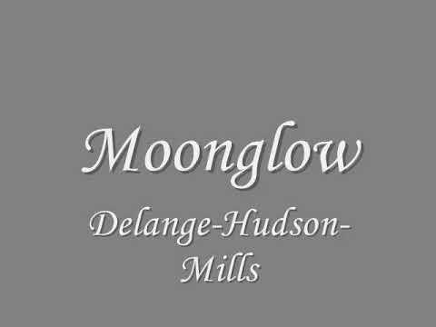 moonglow-(brillo-de-luna)