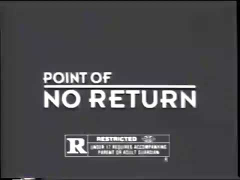 Download Point of No Return (1993) trailer