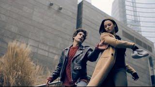 Sinplus (feat. Mickey Shiloh) - Y&I