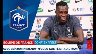 Équipe de France,