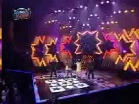 Hwang Bo - shall we date? [ LIVE ] w/ subs [2]