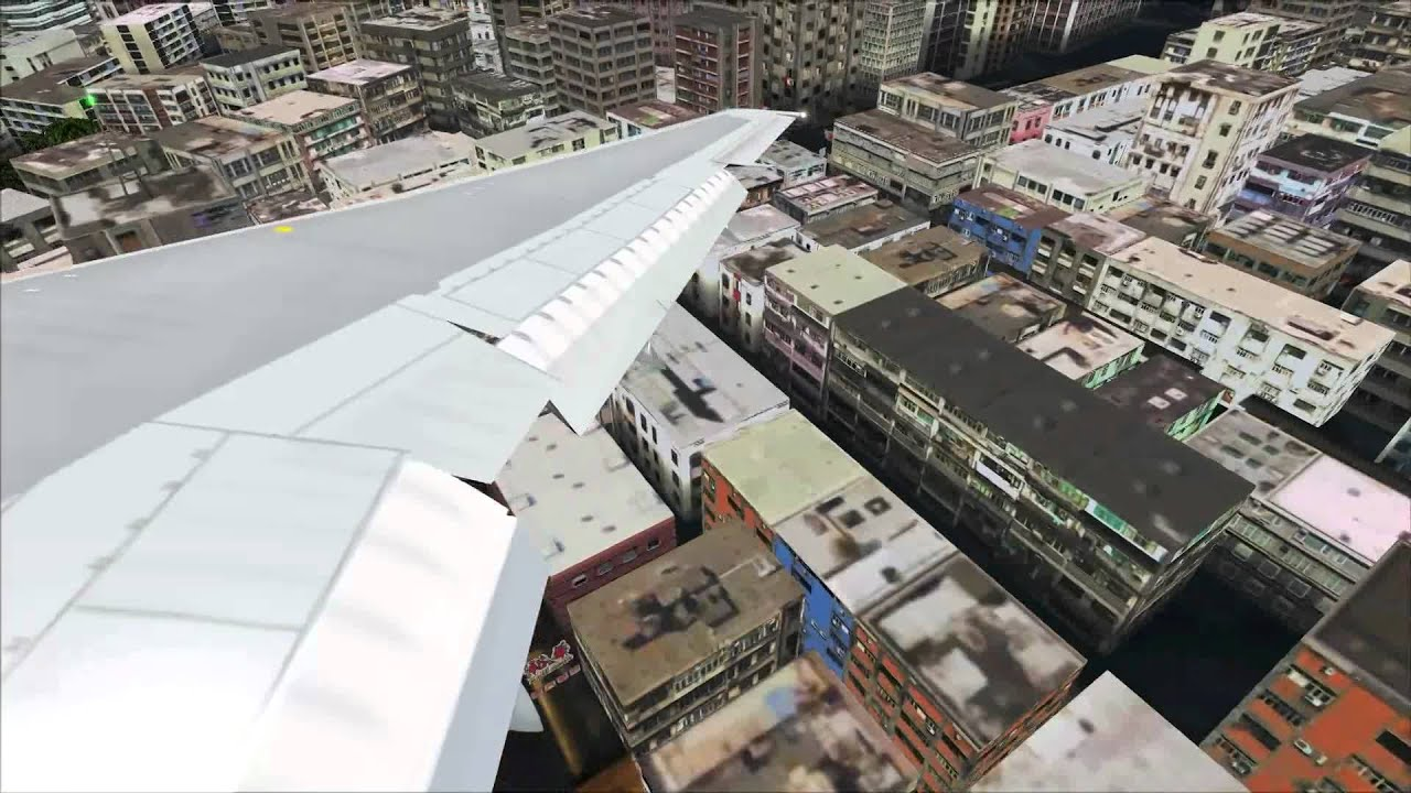 FSX | Get LEVEL-D 767 FOR FREE | 100% legit **With direct download