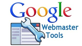 Google Webmaster Tools Search traffic in Hindi And Urdu Tutorials 7