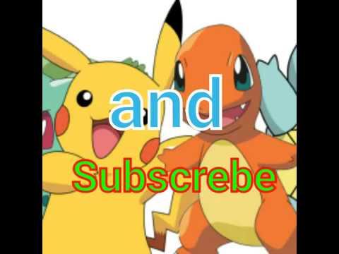 Pendhoza Pokemon Pokoke Move On Lirik   Copy