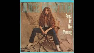 Juice Newton Angel Of The Morning 1981.mp3
