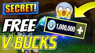 how to get free vbucks @ Free fortnite v bucks @ how to get v bucks @ vbucks free