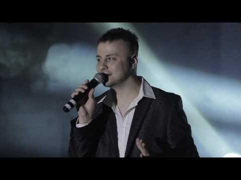 АРТУР КРАСАВИН-Я ТЕБЯ НЕ ОТДАМ