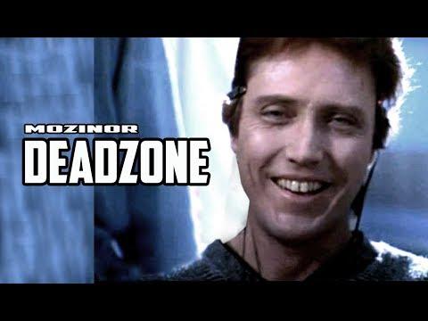 Deadzone ® Mozinor 2008