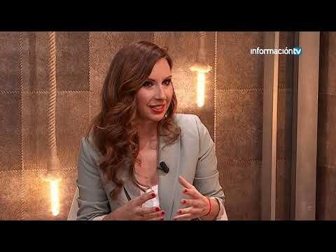 Presidenta Colegio De Médicos Alicante En Información TV