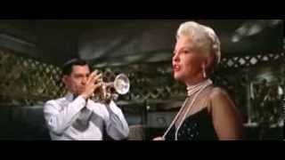 Watch Peggy Lee He Needs Me video