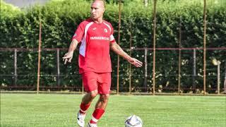 Serie D Girone D - Lentigione-Tuttocuoio 2-1