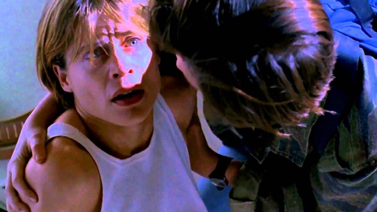 Терминатор 2: Судный день (1991) 2160p 4K скачать торрент