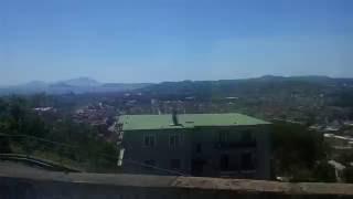 Неаполь, один из районов(, 2016-06-20T11:02:35.000Z)