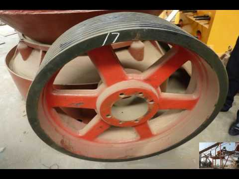 Mica powder manufacturers machinery