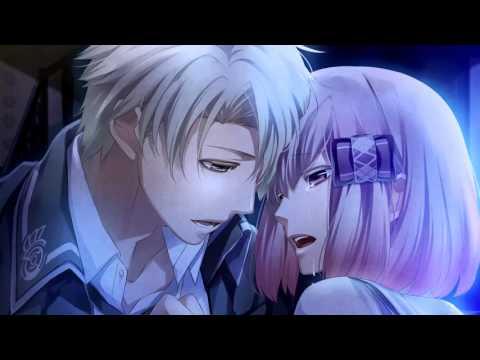 【Maria Andersson】『Vid en Horisont』【NORN9 Anime Original Soundtrack + Full OST Download】
