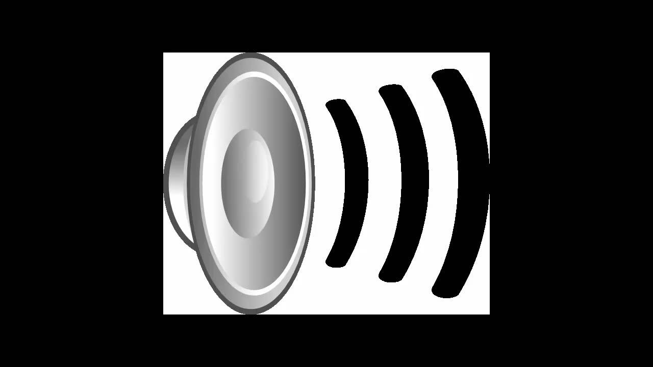 SOUND OF THE KORSAKOFF TÉLÉCHARGER