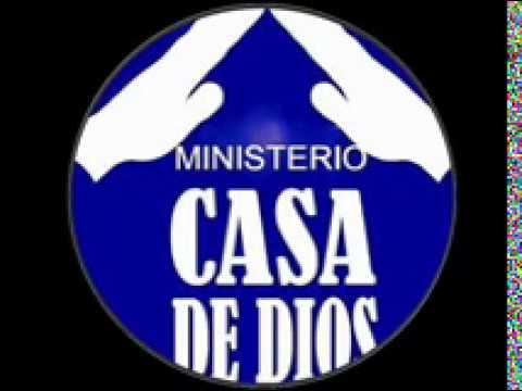 Radio pura vida fm Santa Marta  Gabriel Gonzalez Tovar 25 07 17