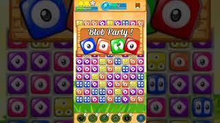 Blob Party - Level 211