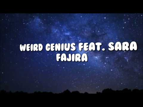 weird-genius---lathi-(lyrics)-feat.-sara-fajira