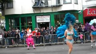 carnaval de san francisco 2012 7