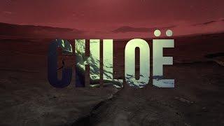 Смотреть клип Chloё - Удержаться