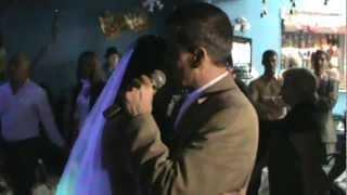 Песня папы на свадьбу  доченьке