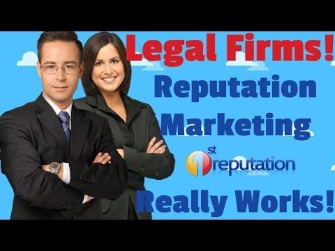 Legal Services Marketing Advice: Glasgow, Scotland Law Firms, UK