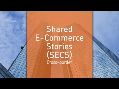 Shared e-Commerce Stories: Bram Alkema