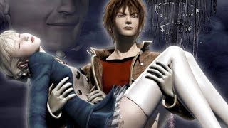 10 Video Games Released At Totally The Wrong Time