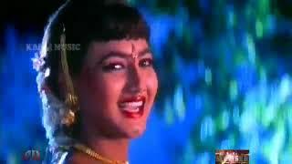 KATHU POSAPOSANGA  super hit hot village gana tamil song  4D   HD