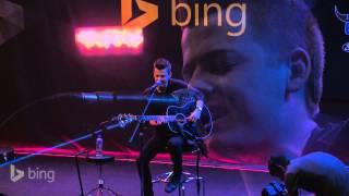Chase Bryant - Change Your Name (Bing Lounge)