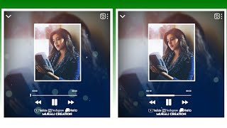 Adai mazhai varum Song Bgm 💞 Bgm 💞 Feel the Music 💞 Tamil Whatsapp Status 💞 Murali Creation