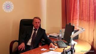 видео Рейтинговая политика редакции