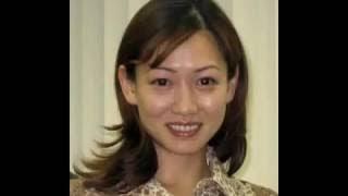 コラムの花道より 吉田豪まとめチャンネル 人気の投稿 何かと話題の番長...