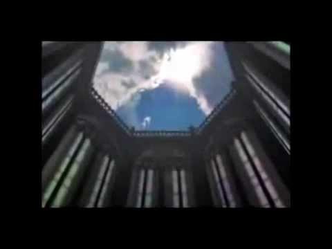 [VOCALOID3カバー] Apocalypse ~Memento Mori~