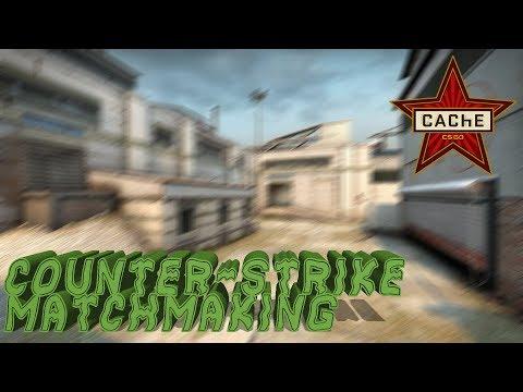 Rank mich ein in Nova 3 | CS:GO  Matchmaking | Mit Lars, JustIn Gaming