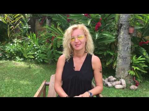 Аяваска, видеоотчёт о поездке в Бразилию! Аяваска Бразилия Перу
