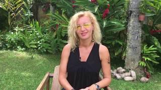 Фото Аяваска, видеоотчёт о поездке в Бразилию! Аяваска Бразилия Перу