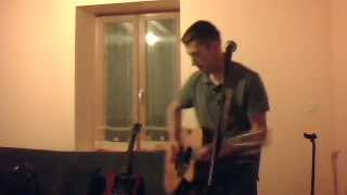 dure limite cover telephone acoustique.wmv