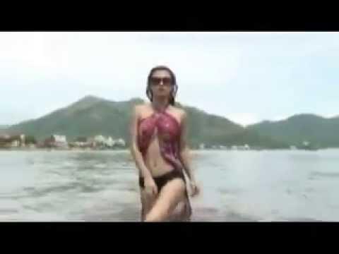 gửi hàng đi mỹ - Gửi hàng đi Mỹ, Úc, Canada uy tín; xem thêm video thi hoa hậu bikini