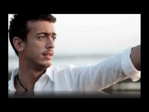 Saad Lamjarred - Wa3dini (Officiel Video)