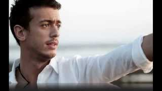 Saad Lamjarred - Wa3dini (Officiel Video)