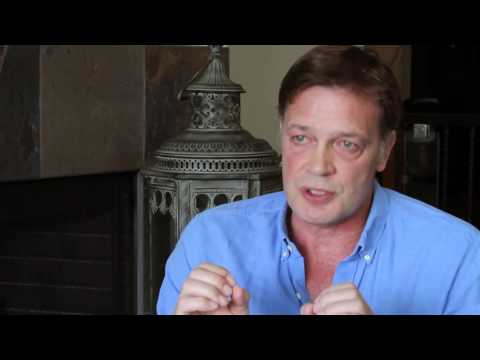 Dr  Andrew Wakefield response to the measles outbreak in South Wales