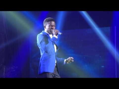 Free Download Jonny Performs Gotta Get You Home Tonight By Eugene Wilde | Mtn Project Fame Season 6.0 Nomination Mp3 dan Mp4