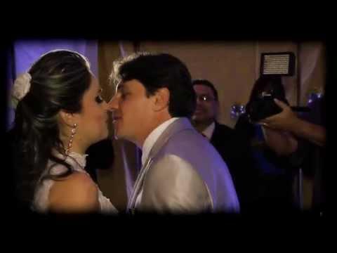 Trailer do filme O Círculo do Casamento